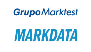 sponsor-markdata