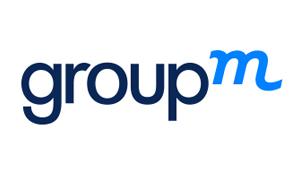 sponsor-mgroup