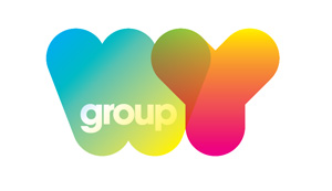 sponsor-wygroup